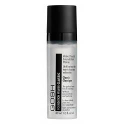 Makiažo pagrindas - Velvet Touch, 30 ml