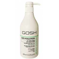 Anti-Pollution Body Lotion Kūno losjonas, 450ml