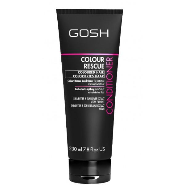 Colour Resque Kondicionierius dažytiems plaukams, 230 ml