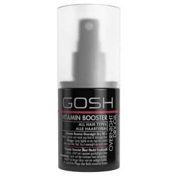 Sausasis aliejus plaukams - Vitamin Booster, 75 ml