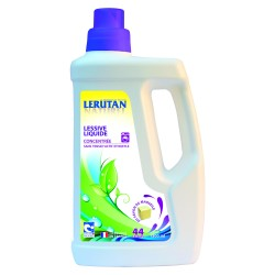 Concentrated Liquid Detergent Skystas koncentruotas skalbiklis, 1500ml