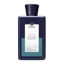 Dream Big Volume Shampoo Apimties suteikiantis šampūnas, 250ml