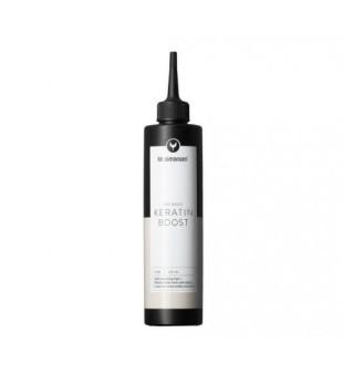 HH Simonsen Keratin Boost Keratino užpildas plaukų tiesintuvui, 250ml | inbeauty.lt