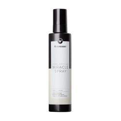 Miracle Spray Apsauginis plaukų purškiklis, 250ml