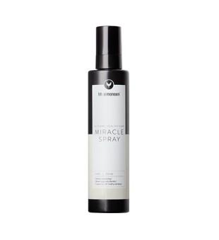 HH Simonsen Miracle Spray Apsauginis plaukų purškiklis, 250ml | inbeauty.lt