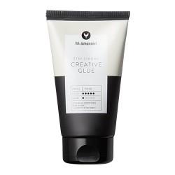 Stay Strong Creative Glue Plaukų formavimo klijai, 150ml