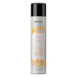 Act Now Texture Spray Tekstūros suteikiantis purškiklis plaukams, 300ml