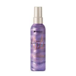 Blond Addict Ice Shimmer Spray Ledinis blizgesio purškiklis, 150ml