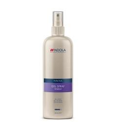 Purškiama plaukų želė Gel Spray 300 ml