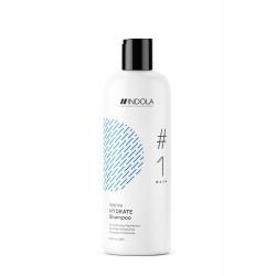 Drėkinantis plaukų šampūnas Hydrate 300 ml