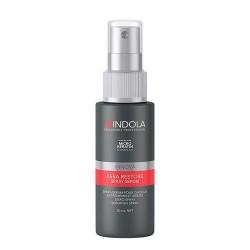 Innova Kera Restore Spray Serum Purškiamas plaukų serumas su keratinu, 50ml
