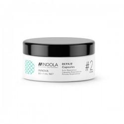Atstatančios plaukus kapsulės Repair  30x1 ml