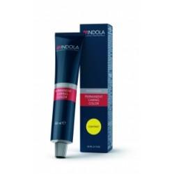 Plaukų dažai PROFESSION PCC  60 ml