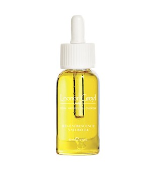 Leonor Greyl Regenescence Naturelle Purifying Scalp Oil Galvos odos aliejus, 60 ml | inbeauty.lt