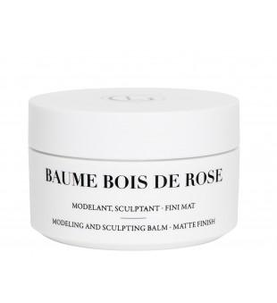 Leonor Greyl Boume Bois De Rose Modeling Balm Plaukų modeliavimo kremas, 50g | inbeauty.lt