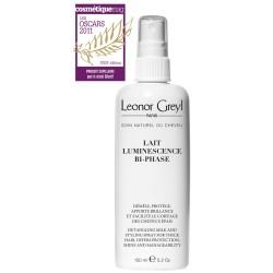 Plaukų purškiklis, palengvinantis iššukavimą, 150 ml