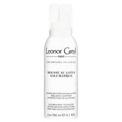 Plaukų putos, 150 ml
