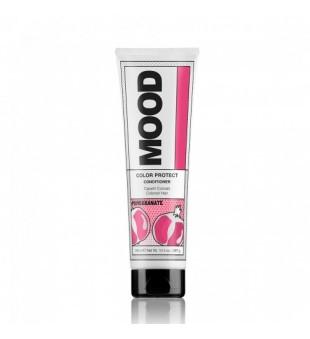 Mood Apsauginis kondicionierius dažytiems plaukams - Color Protect, 300 ml | inbeauty.lt