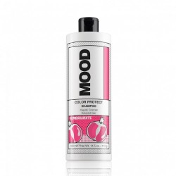 Apsauginis šampūnas dažytiems plaukams - Color Protect, 1000 ml