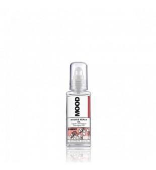 Mood Intense Repair Plaukų aliejus, 100 ml   inbeauty.lt