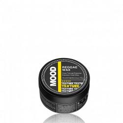 Reggae Wax Plaukų formavimo vaškas, 75 ml