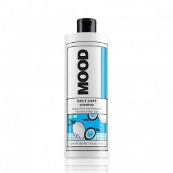 Šampūnas kasdieniam naudojimui - Daily Care, 400 ml