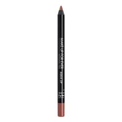Aqua Lip Waterproof Lip Liner Vandeniui atsparus lūpų pieštukas, 1.2g