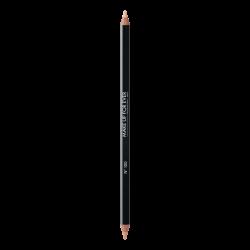 Concealer Pencil Maskuojamasis pieštukas, 2.1g