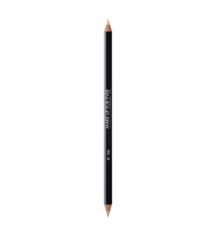 Make Up For Ever Concealer Pencil Maskuojamasis pieštukas, 2.1g | inbeauty.lt
