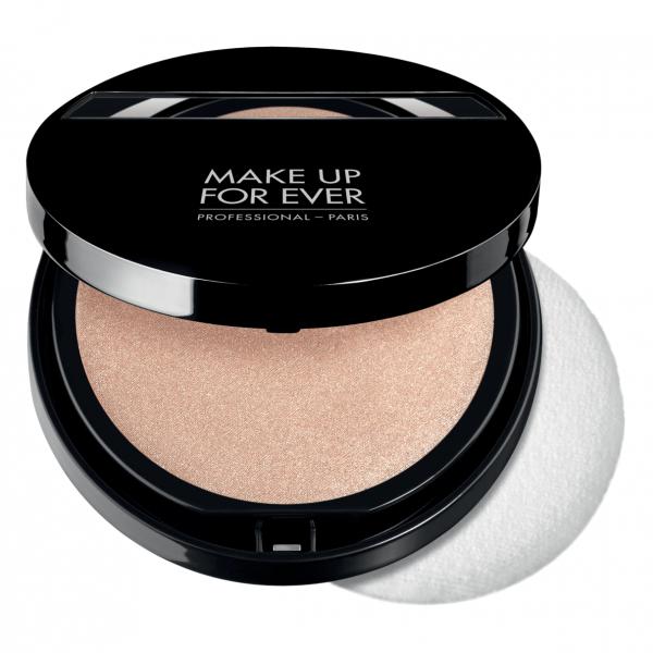 Shine On Compact Kompaktinė žvilgesio suteikianti pudra, 10g