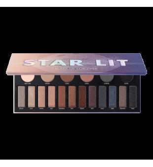 Make Up For Ever Star Lit Eye Shadow Palette Akių šėšėlių paletė, 1vnt. | inbeauty.lt