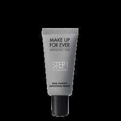 Step1 Skin Equalizer Smoothing Primer Odos nelygumus išlyginantis makiažo pagrindas, 15ml