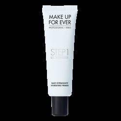 Step1 Skin Equalizer Hydrating Primer Drėkinamasis makiažo pagrindas, 30ml