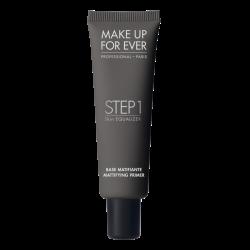 Step1 Skin Equalizer Mattifying Primer Matiškumo suteikiantis makiažo pagrindas, 30ml