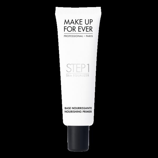 Step1 Skin Equalizer Nourishing Primer Maitinamasis makiažo pagrindas, 30ml