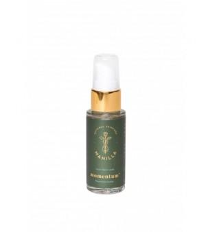 Manilla MOMENTUM Koncentruotas hialurono rūgšties serumas, 30 ml | inbeauty.lt