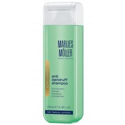 Anti Dandruff Shampoo Šampūnas nuo pleiskanų, 200ml