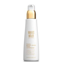 Atkuriamoji plaukų kaukė-kondicionierius, 200 ml