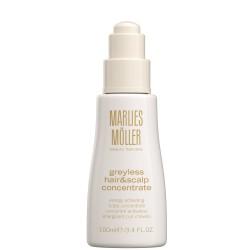 Greyless Hair & Scalp Concentrate Galvos odos serumas, 100ml