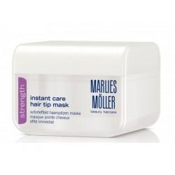 Instant Care Hair Tip Mask Kaukė plaukų galiukams, 125 ml