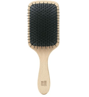 Marlies Möller Hair and Sculp Brush Masažuojantis plaukų šepetys, 1 vnt. | inbeauty.lt