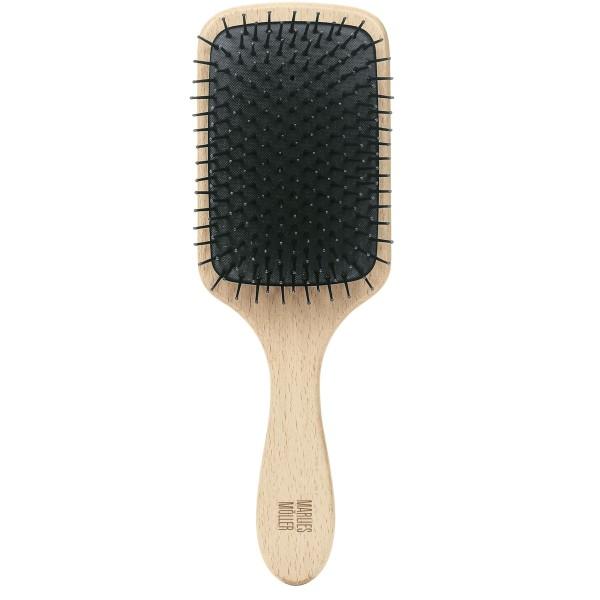 Hair and Sculp Brush Masažuojantis plaukų šepetys, 1 vnt.
