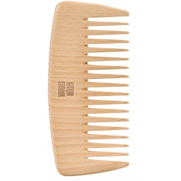 Allround Comb Plaukų šukos nepaklusniems plaukams, 1 vnt.