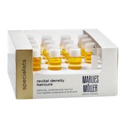 Revital Density Haircure Priemonė nuo plaukų slinkimo, 90 ml