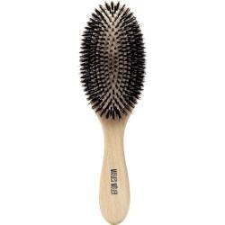 AllRound Brush Valomasis plaukų šepetys, 1 vnt.