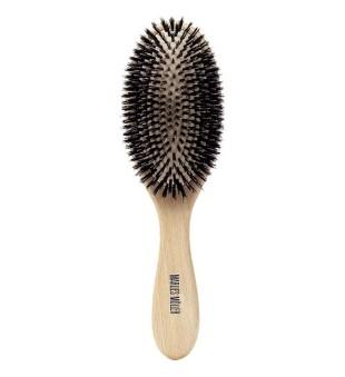 Marlies Möller AllRound Brush Valomasis plaukų šepetys, 1 vnt. | inbeauty.lt