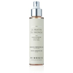 Parfumuotas purškiklis plaukams - Le Matin du Monde, 100 ml