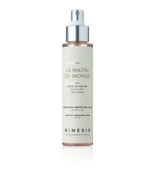 Mimesis Le Matin du Monde Parfumuotas purškiklis plaukams, 100 ml | inbeauty.lt