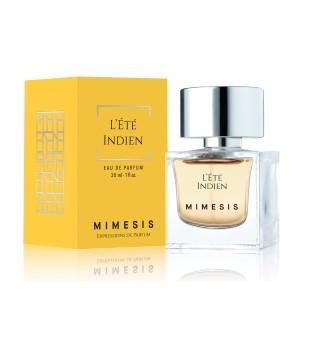 Mimesis L'éte Indien Parfumuotas vanduo, 30 ml | inbeauty.lt