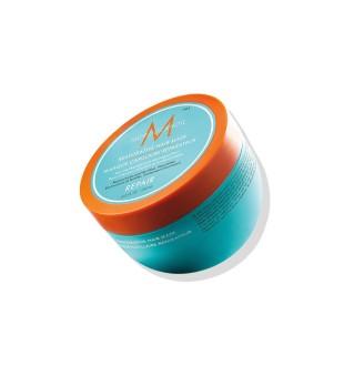 Moroccanoil Restorative Hair Mask Atkuriamoji plaukų kaukė, 250ml | inbeauty.lt